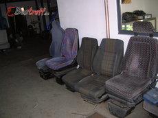 ersatzteil bus fahrersitze isri ab 200 400 netto ohne. Black Bedroom Furniture Sets. Home Design Ideas